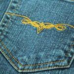 Quel jean pour quelle silhouette